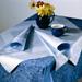 Baumwolle Tischtücher